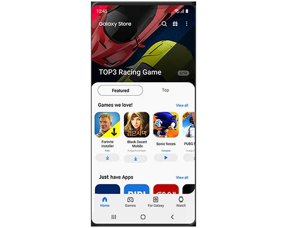 Le 8 migliori alternative a Google Play Store