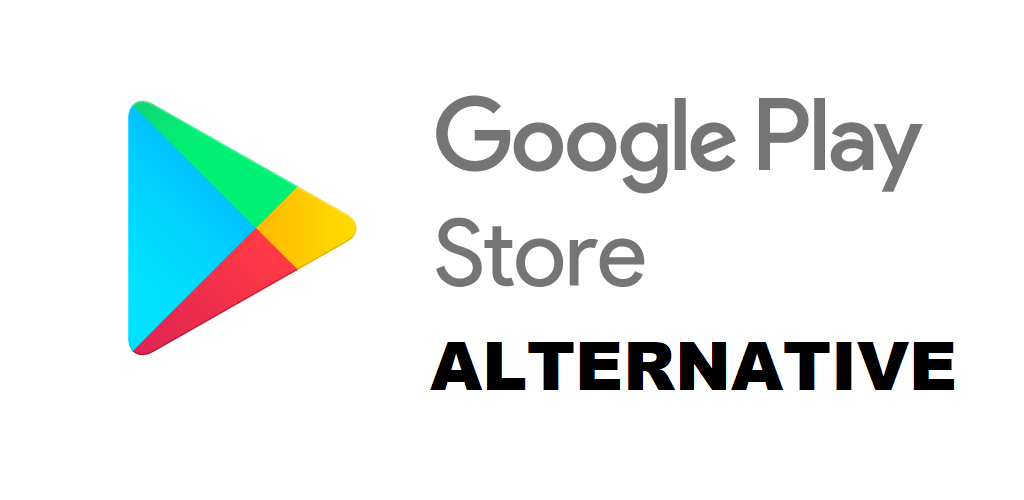 Le 8 migliori alternative a Google Play Store