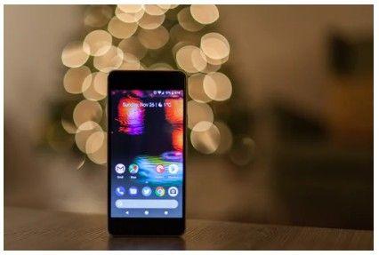Come Aggiornare I Telefoni E Tablet Alla Versione Più Recente Di Android