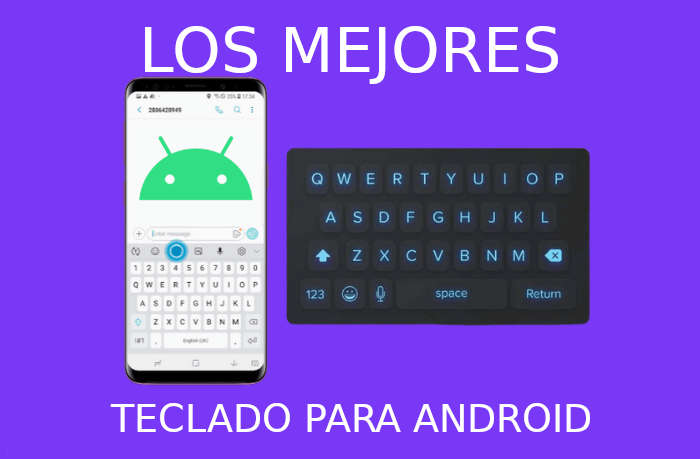 Migliori App Per Tastiera Per Android