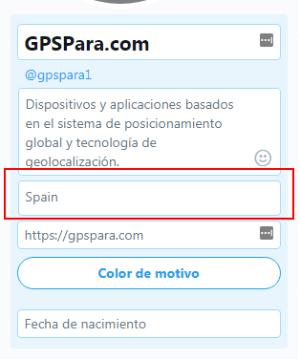 https://gpspara.com/como-activar-y-usar-la-sincroaventura/
