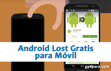 Android-perso