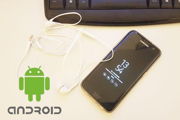 Come registrare le chiamate su Android