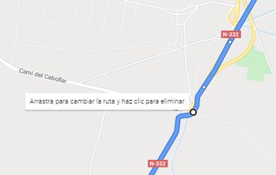 arrastrar-para-cambiar-la-ruta-maps
