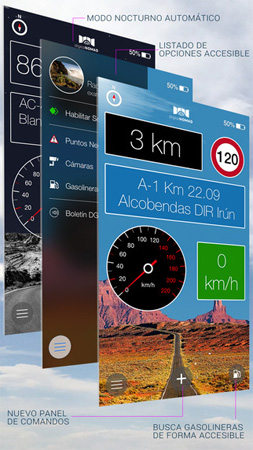 warning-de -radares-iphone-ipad