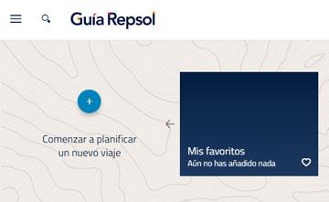 compute-route -guida-Repsol-Campsa