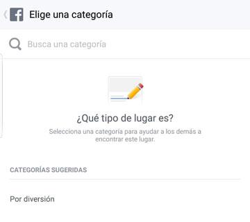 categoria-el-luogo -Facebook