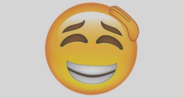 come-scaricare-installare-emoji-stickers-android