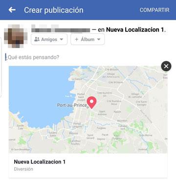 creare nuovo -posto-da-facebook