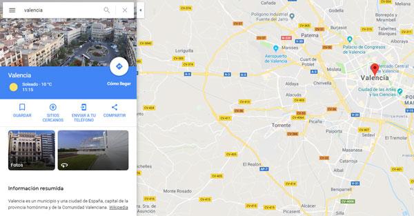 immagine-informazioni -location-google-maps