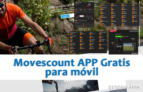 download-Movescount