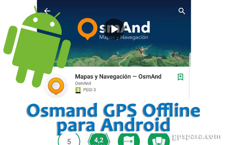 download-Osmand-GPS-Android