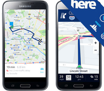 GPS-offline -Android-qui-maps