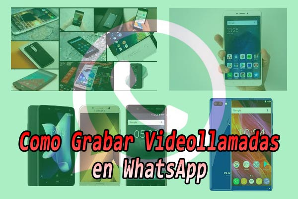registrare-videochiamate-whatsapp