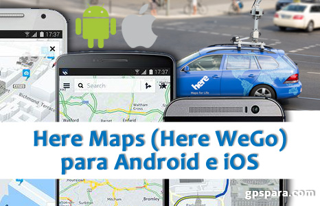 qui-mappe -per-android-IO