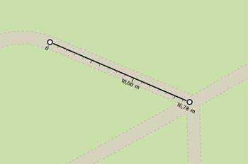 misura-distance-maps
