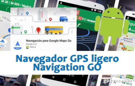 navigation-go