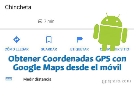 get-coordinate-GPS-android-iphone-google-maps