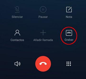 Come registrare facilmente le chiamate su uno Xiaomi