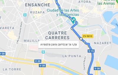 personalizar-itinerario-desde-pc-google-maps