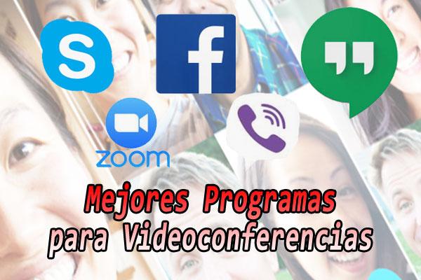 I migliori programmi di videoconferenza gratuiti per PC e dispositivi mobili