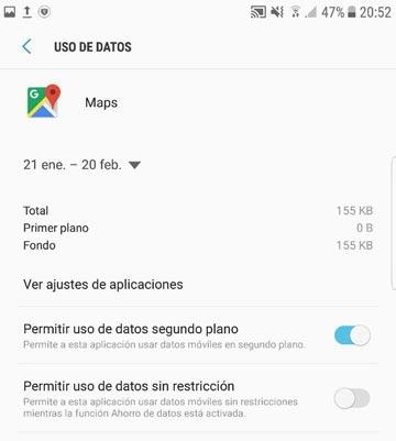 uso di -data-app-maps