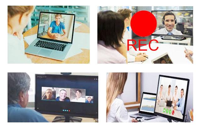 Come fare una videoconferenza online gratuita da cellulare e PC