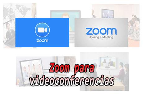 Scarica gratuitamente la videoconferenza Zoom per PC, Mac, Android e iPhone